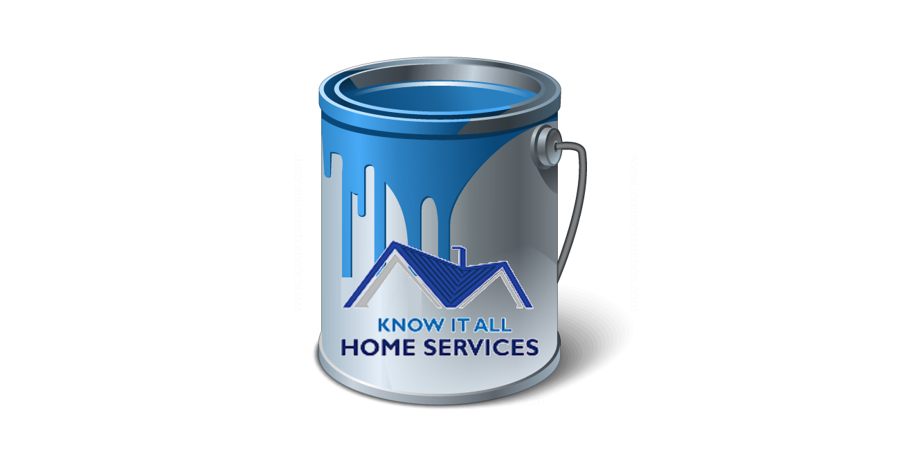Know it all Home Services